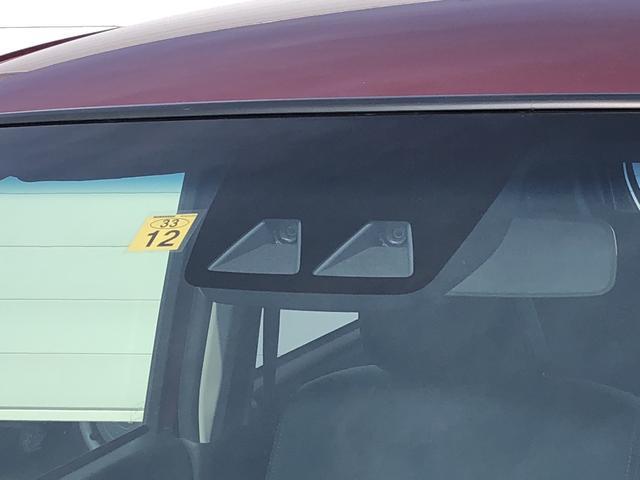 カスタム RS ハイパーリミテッドSAIII(2枚目)