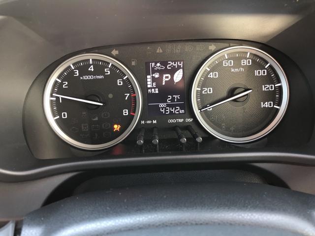 「ダイハツ」「キャスト」「コンパクトカー」「北海道」の中古車8