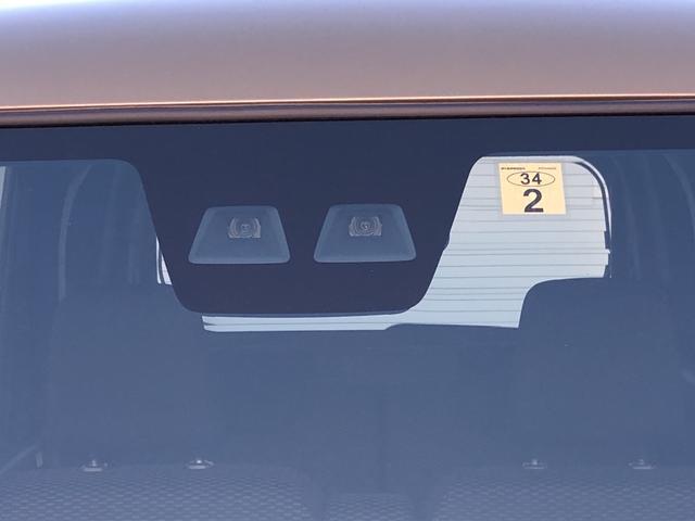 「ダイハツ」「ウェイク」「コンパクトカー」「北海道」の中古車2