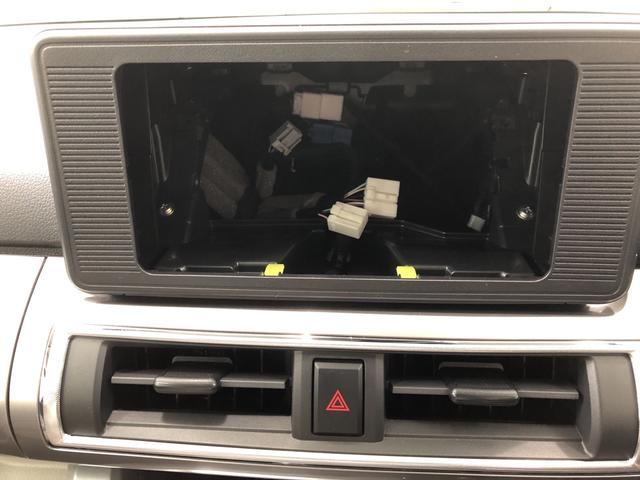「ダイハツ」「キャスト」「コンパクトカー」「北海道」の中古車9