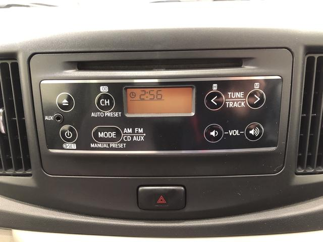 Xf 4WD(9枚目)