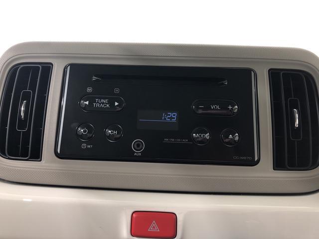 G SAIII 4WD CD(9枚目)