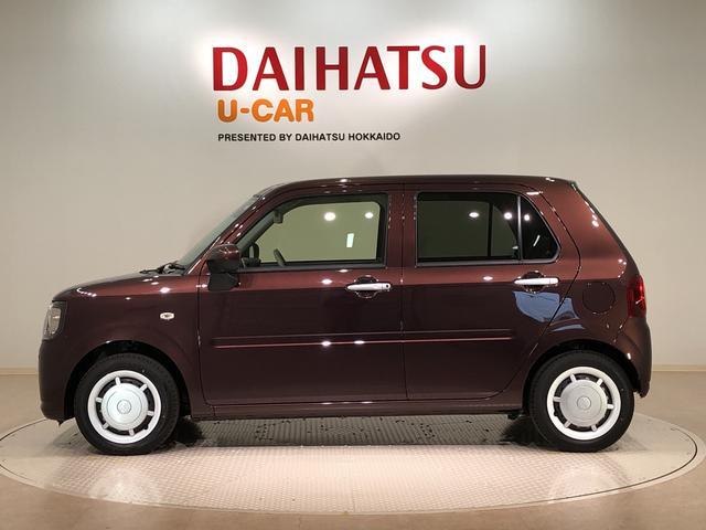 G SAIII 4WD CD(12枚目)
