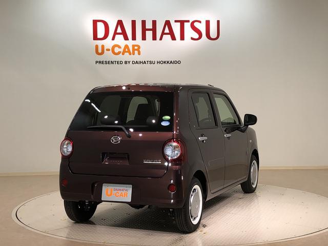 G SAIII 4WD CD(14枚目)