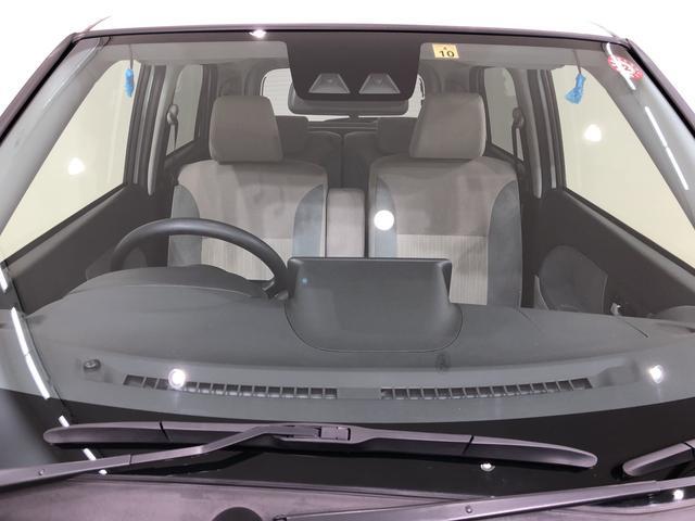 スタイルX リミテッド SAIII 4WD(2枚目)