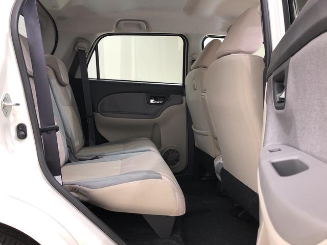 スタイルX リミテッド SAIII 4WD(4枚目)