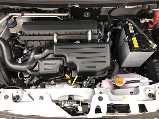 スタイルX リミテッド SAIII 4WD(18枚目)
