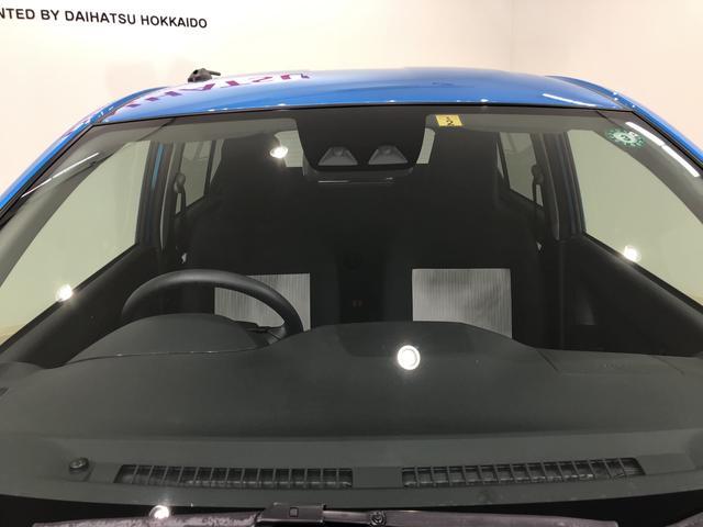 G リミテッドSAIII 4WD CD(2枚目)