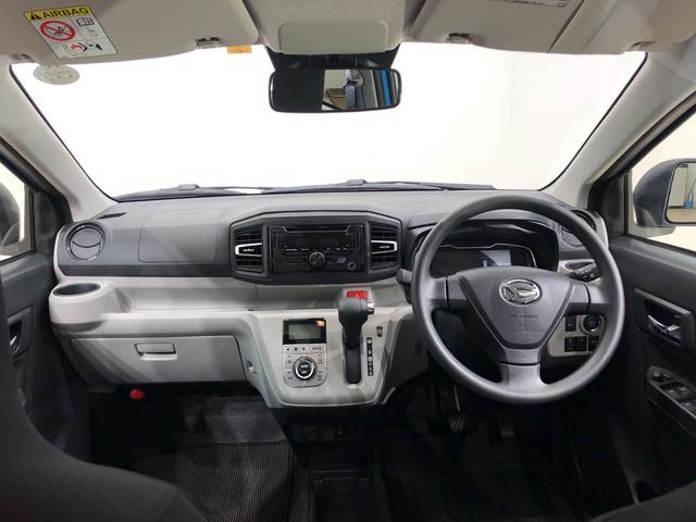 G リミテッドSAIII 4WD CD(5枚目)
