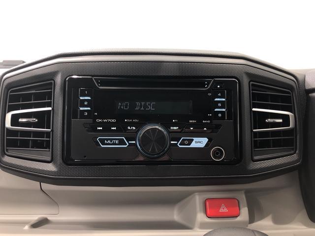 G リミテッドSAIII 4WD CD(9枚目)