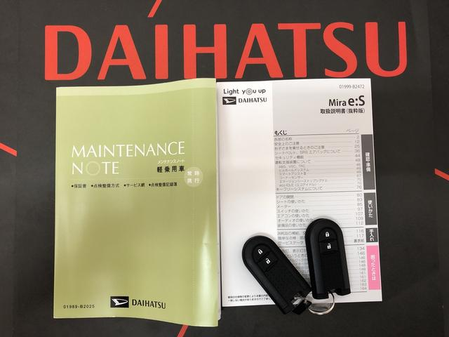 G リミテッドSAIII 4WD CD(19枚目)