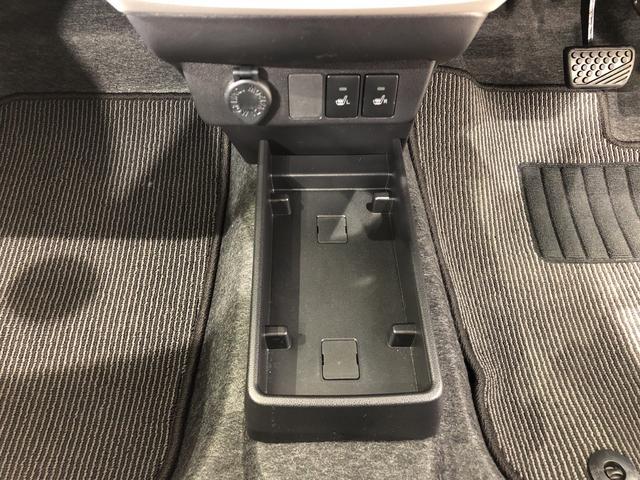 G リミテッドSAIII 4WD CD(26枚目)