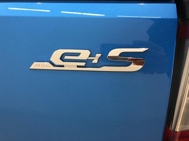 G リミテッドSAIII 4WD CD(38枚目)