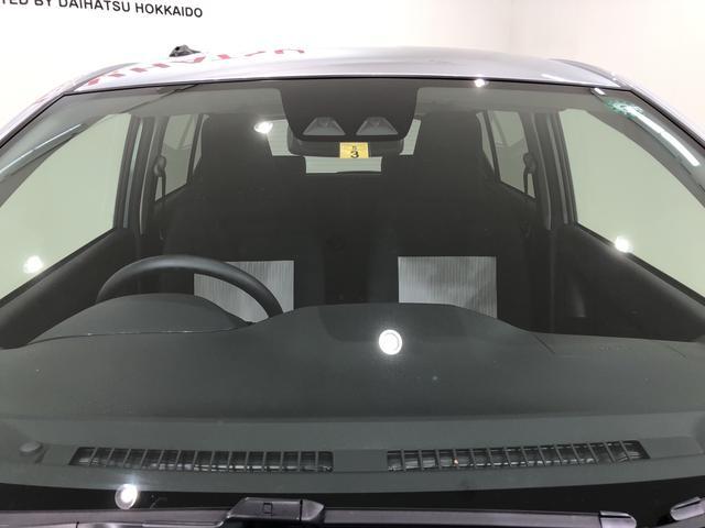 X リミテッドSAIII 4WD CD(2枚目)