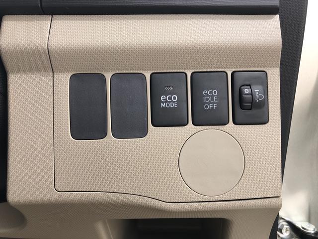 L 4WD CD(7枚目)
