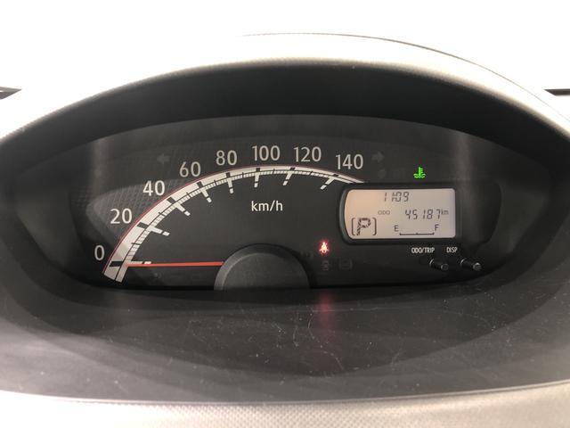 L 4WD CD(8枚目)
