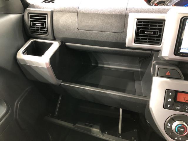 X SA 4WD バックカメラ(11枚目)