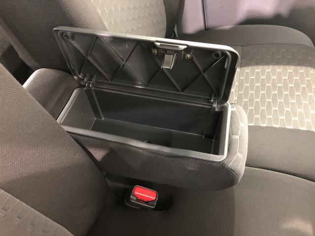 X SA 4WD バックカメラ(30枚目)