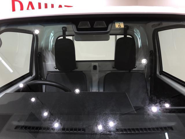 スタンダードSAIIIt 4WD 衝突被害軽減システム(2枚目)