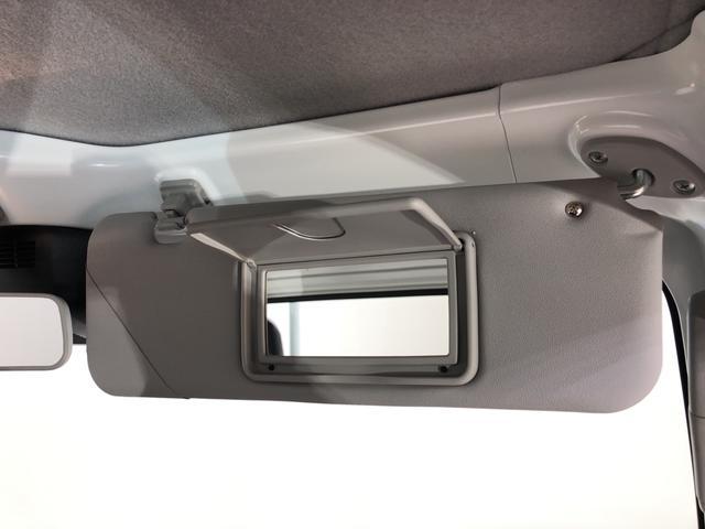 スタンダードSAIIIt 4WD 衝突被害軽減システム(26枚目)