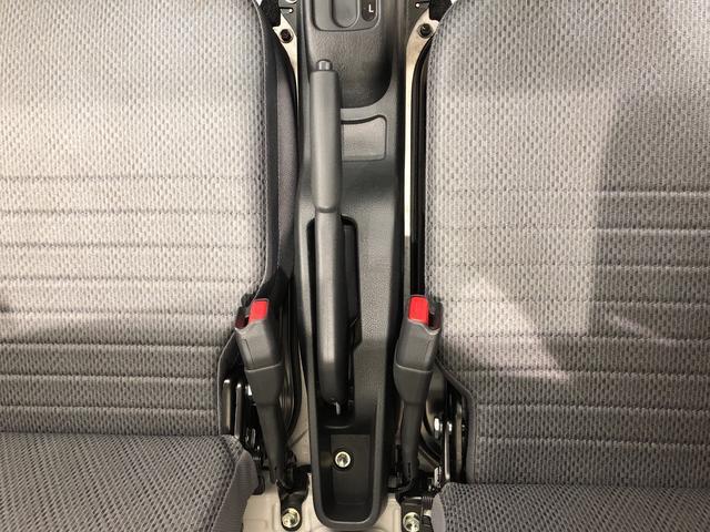 スタンダードSAIIIt 4WD 衝突被害軽減システム(30枚目)