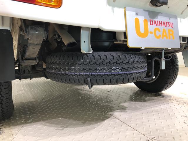 スタンダードSAIIIt 4WD 衝突被害軽減システム(33枚目)