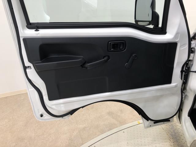 スタンダードSAIIIt 4WD 衝突被害軽減システム(36枚目)