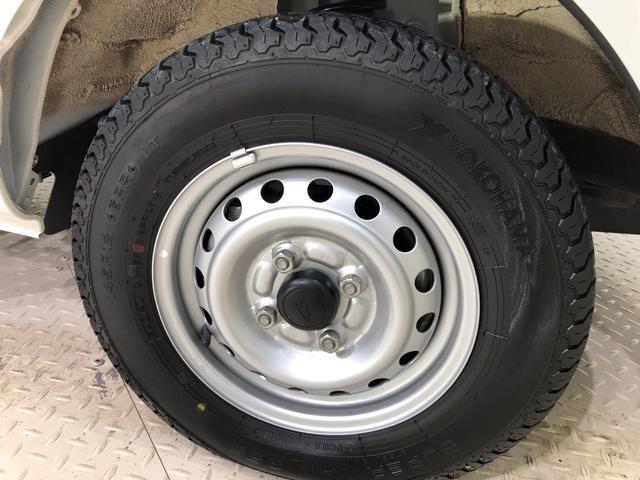 スタンダードSAIIIt 4WD 衝突被害軽減システム(37枚目)