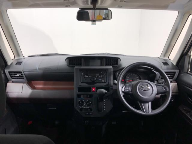 X SAIII 4WD CDチューナー キーフリー 電動スライドドア 衝突被害軽減システム(5枚目)