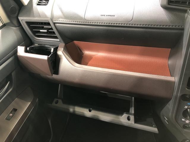 X SAIII 4WD CDチューナー キーフリー 電動スライドドア 衝突被害軽減システム(11枚目)