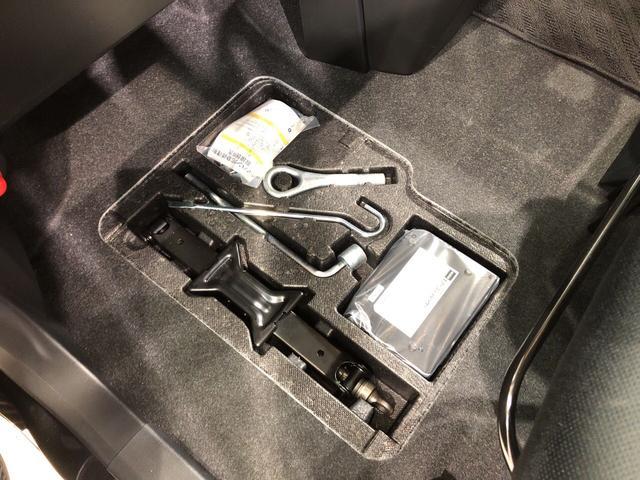 X SAIII 4WD CDチューナー キーフリー 電動スライドドア 衝突被害軽減システム(17枚目)