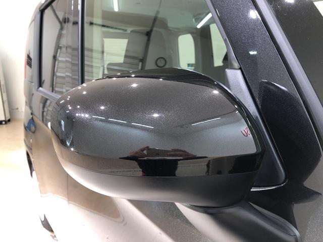 X SAIII 4WD CDチューナー キーフリー 電動スライドドア 衝突被害軽減システム(22枚目)