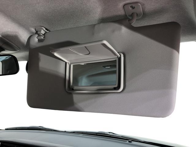 X SAIII 4WD CDチューナー キーフリー 電動スライドドア 衝突被害軽減システム(27枚目)
