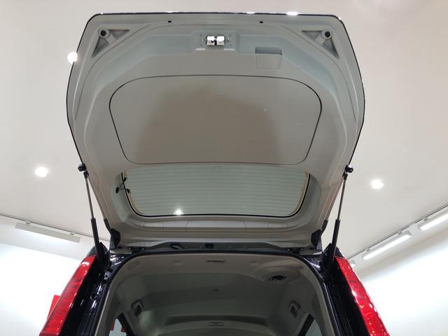 X SAIII 4WD CDチューナー キーフリー 電動スライドドア 衝突被害軽減システム(31枚目)