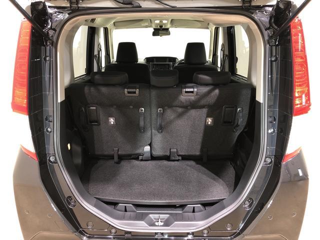 X SAIII 4WD CDチューナー キーフリー 電動スライドドア 衝突被害軽減システム(32枚目)