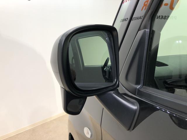 X SAIII 4WD CDチューナー キーフリー 電動スライドドア 衝突被害軽減システム(34枚目)