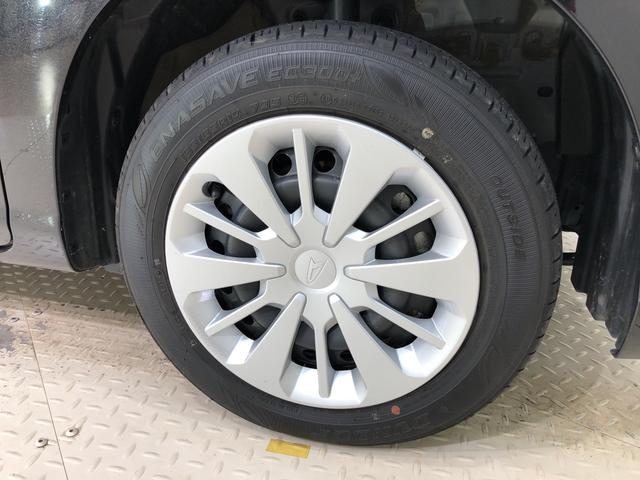 X SAIII 4WD CDチューナー キーフリー 電動スライドドア 衝突被害軽減システム(37枚目)