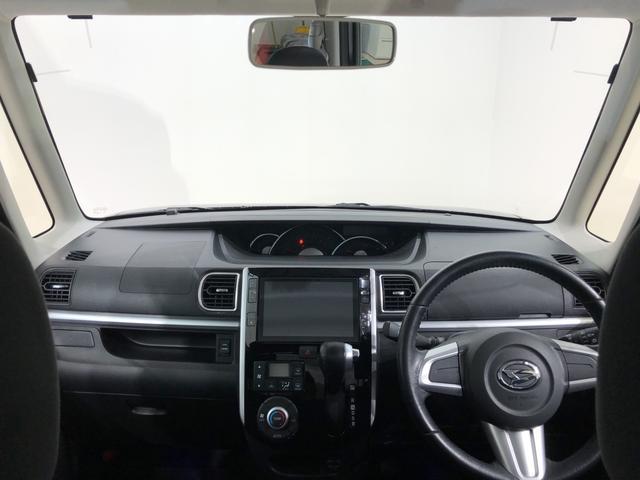 カスタムRS 4WD ナビ バックカメラ キーフリー 両側電動スライドドア(5枚目)