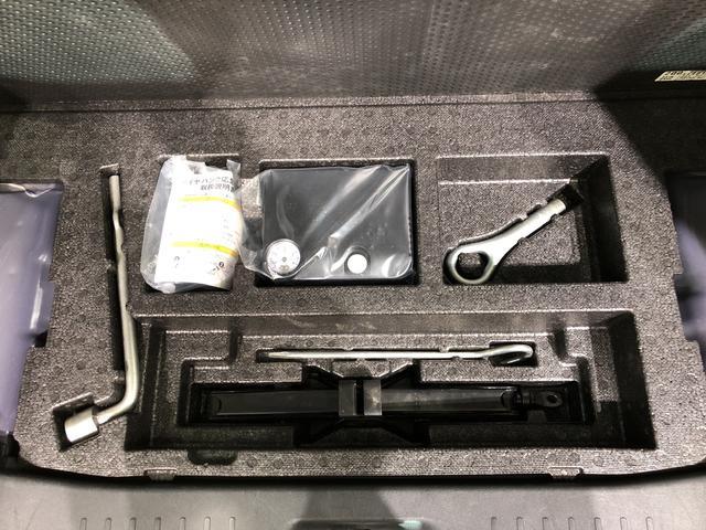 カスタムRS 4WD ナビ バックカメラ キーフリー 両側電動スライドドア(17枚目)