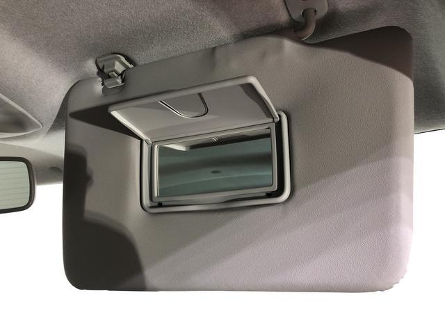 カスタムRS 4WD ナビ バックカメラ キーフリー 両側電動スライドドア(26枚目)