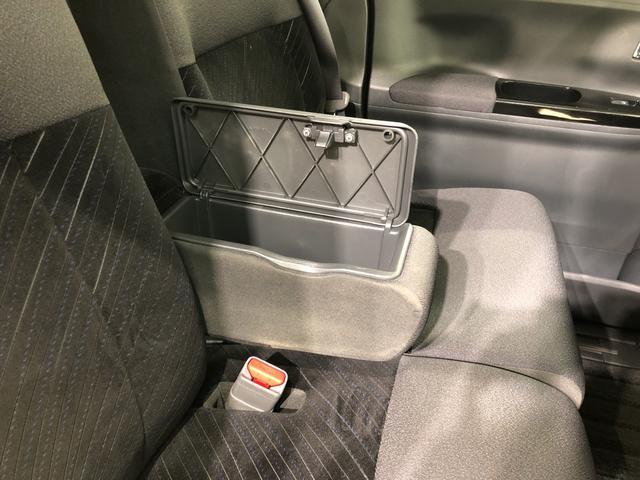 カスタムRS 4WD ナビ バックカメラ キーフリー 両側電動スライドドア(30枚目)