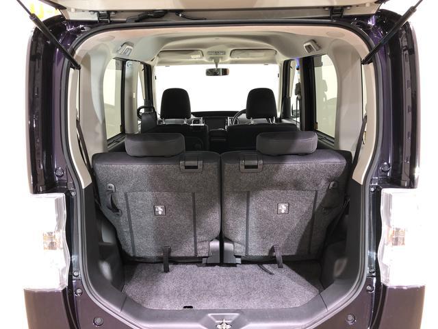 カスタムRS 4WD ナビ バックカメラ キーフリー 両側電動スライドドア(32枚目)