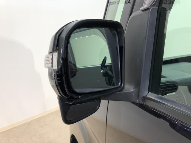 カスタムRS 4WD ナビ バックカメラ キーフリー 両側電動スライドドア(34枚目)