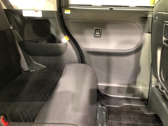 カスタムRS 4WD ナビ バックカメラ キーフリー 両側電動スライドドア(36枚目)