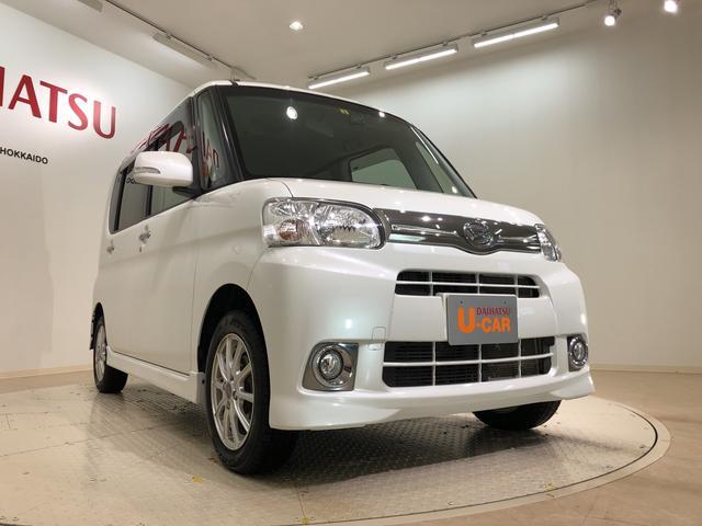 Gスペシャル 4WD CDチューナー キーレス 電動スライドドア(2枚目)