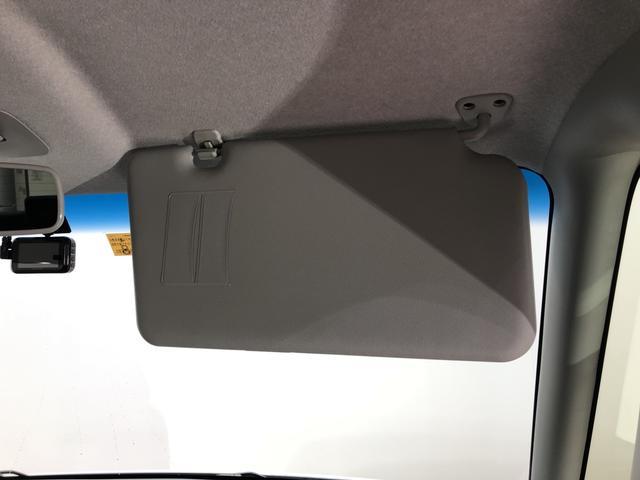 Gスペシャル 4WD CDチューナー キーレス 電動スライドドア(26枚目)