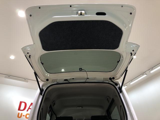 Gスペシャル 4WD CDチューナー キーレス 電動スライドドア(31枚目)