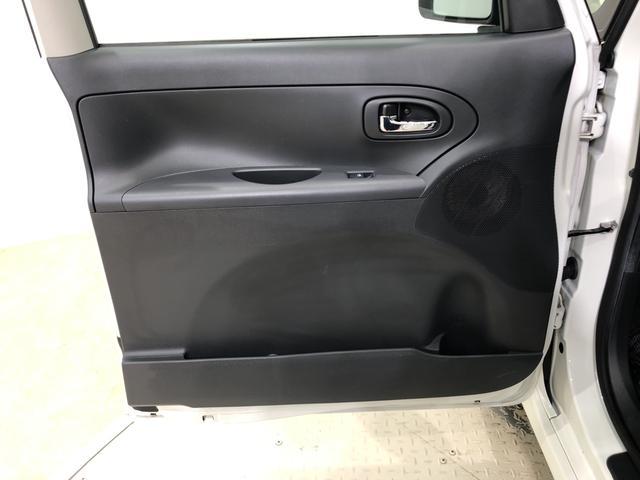 Gスペシャル 4WD CDチューナー キーレス 電動スライドドア(35枚目)