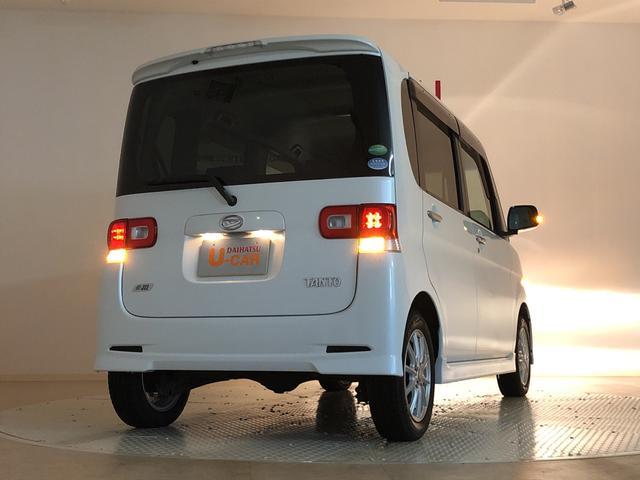 Gスペシャル 4WD CDチューナー キーレス 電動スライドドア(38枚目)