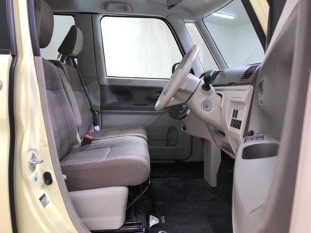 L 4WD CDチューナー キーレス 両側スライドドア(3枚目)